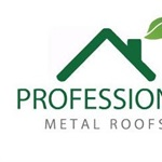 Spradlin Construction Services & Professional Metal Roofs Cover Photo