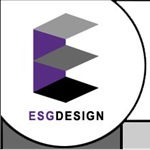 Esg Design Cover Photo