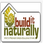 Build It Naturally Cover Photo