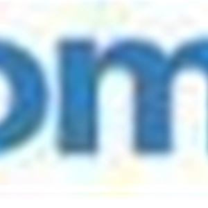 D-n-s Roofing Logo