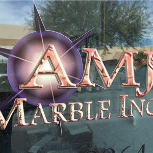 Amj Marble Inc Cover Photo