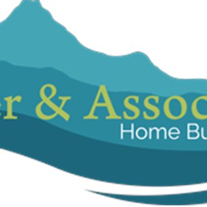 Fowler & Associates Home Builders INC Cover Photo