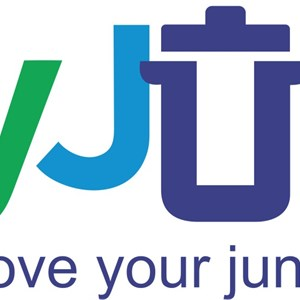 Jiffy Junk Cover Photo