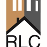 Rlc Service Group Cover Photo