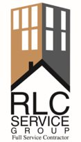 Rlc Service Group Logo