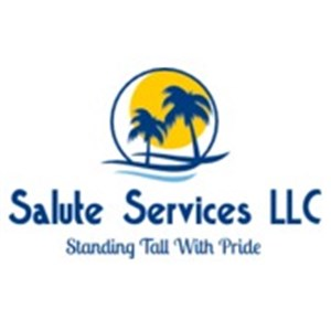 Salute Services LLC Cover Photo