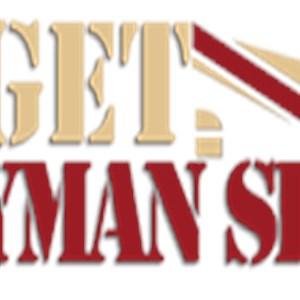 Budget Handyman Service Cover Photo
