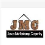 Jason Muhlenkamp Logo
