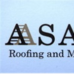 Aasap Roofing & More Cover Photo