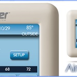 Furnace And air Conditioner Cost