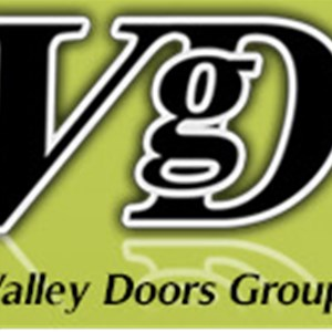 Maison Decor by Valley Doors Group Logo