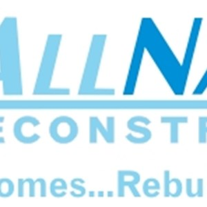 All Nation Restoration & Reconstruction Cover Photo