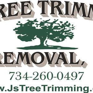 Js Tree Trimming & Removal, Inc. Cover Photo