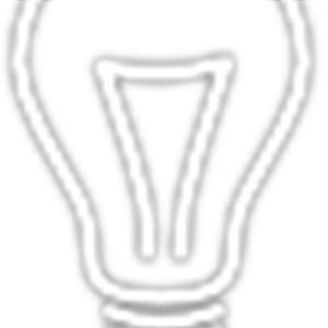 Antak Electric Logo