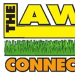 Lawn Connection Cover Photo