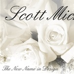Scott Michael Designs Logo