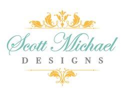 Scott Michael Designs Logo