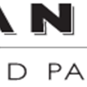 Tiny Sandmans Lawn Snow-paint Logo