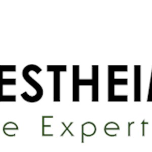 Westheimer Tree Experts Logo