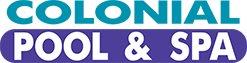 Don Pummell Logo
