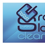 Grandslam Cleaning & Maintenance Logo