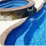Swimming Pools Above Ground