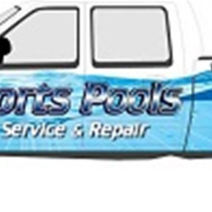 Corts Pool Service Cover Photo