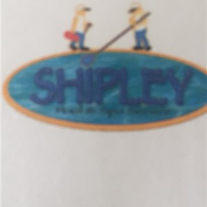 Shipley pool service and supplies Cover Photo
