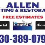Allen Cosma Enterprises Cover Photo