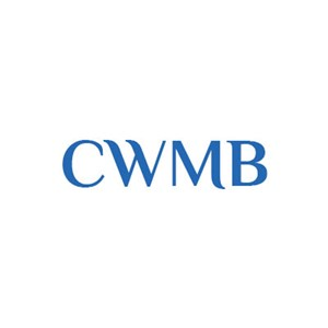 Certified Water & Mold Begone Logo