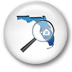 Florida Certified Home Inspections Logo