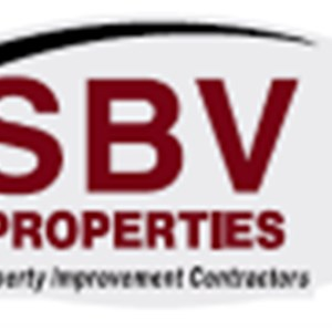 SBV Properties, LLC Cover Photo