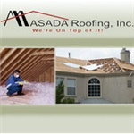 Masada Roofing Inc Cover Photo