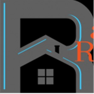 Rigid Insulation r Value Contractors Logo
