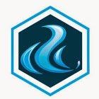 Flowcheck Llc Logo