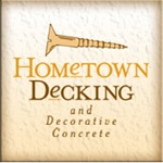 Hometown Decking LLC Cover Photo