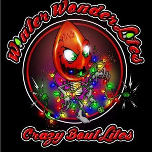 Winter Wonder Lites Logo
