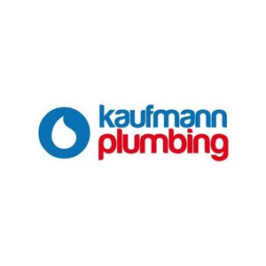 Kaufmann Plumbing Cover Photo