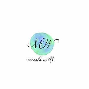 Manolo Walls Logo