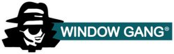 Window Gang Logo