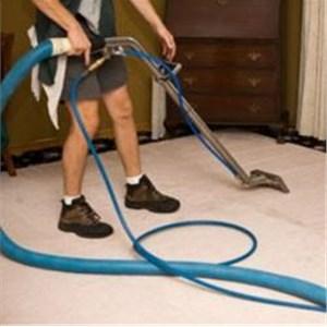Aqua Clean Carpet Cleaning & Pressure Washing Cover Photo