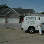 Rod Knapp Contracting and Painting Cover Photo