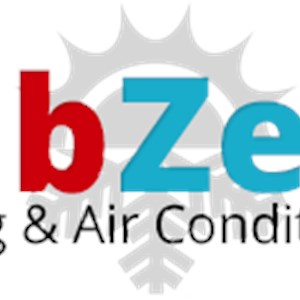 Subzero Heating & Air Conditioning Cover Photo