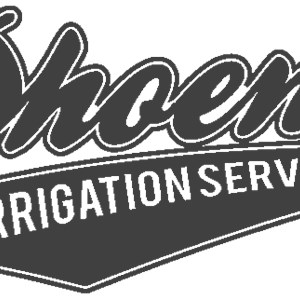 Phoenix Irrigation Services Logo