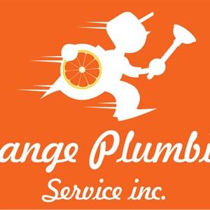 Orange Plumbing Service, Inc Cover Photo