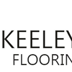 Keeleys Flooring Cover Photo