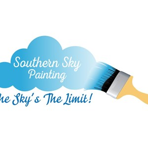 Southern Sky Painting Cover Photo