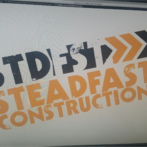 Steadfast Construction Cover Photo