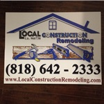 Localconstructionremodeling Cover Photo