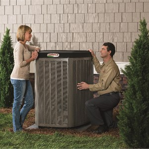 Ads Heating & Cooling, LLC Cover Photo